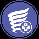 ico-pharmacie