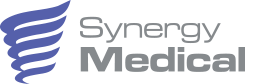 Synergy Medical BRG inc.